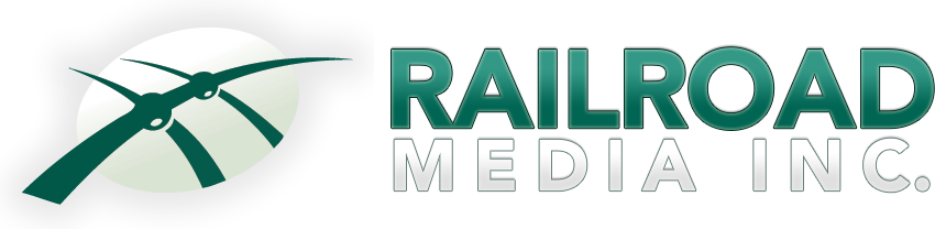 Railroad Media